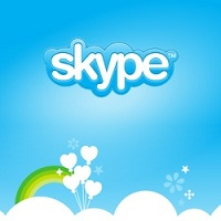 Skype Low cost online English, Japanese and Mandarin lessons