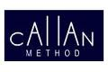 Callan Method Very Affordable Online ESL